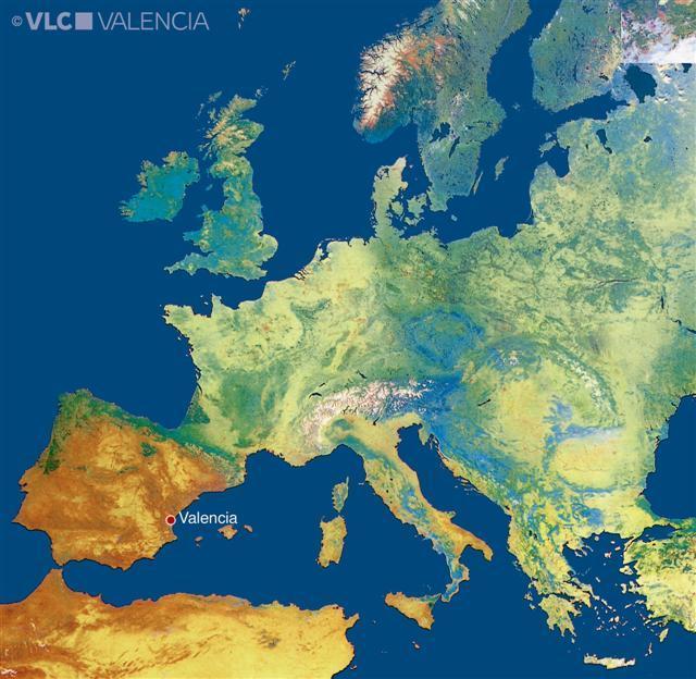 Valencia en Europa.jpg