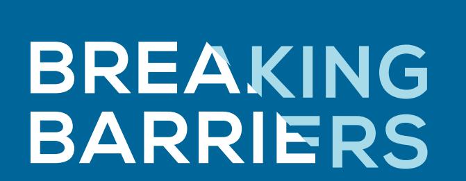 Breaking Barriers (2).png