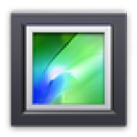 Gallery ICS apk