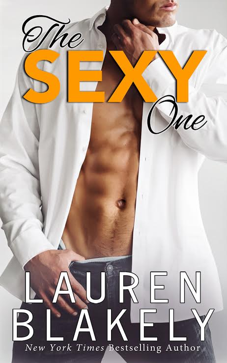 the sexy one cover.jpg