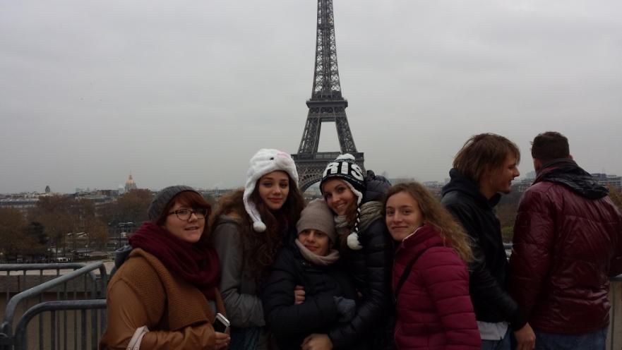 C:\Users\Sara\Desktop\FOTO ATTIVITA', SCUOLA E GITE 2012-2013\29- Parigi\Parigi (209).jpg