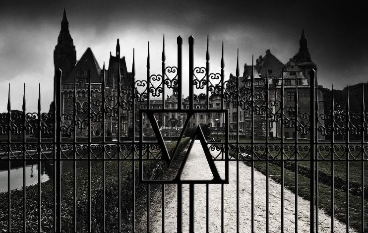 Vampire_Academy_by_mitchie_v.jpg