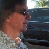 Online GMAT Prep Course 1 with Jeff Kolbly