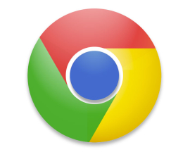GoogleChromeLogo.jpg