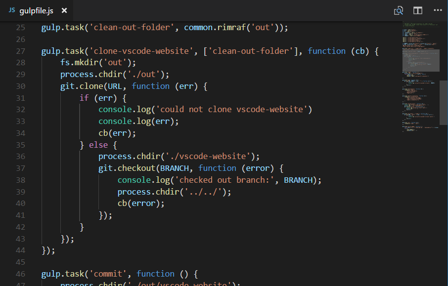 https://code.visualstudio.com/assets/docs/getstarted/userinterface/minimap.png