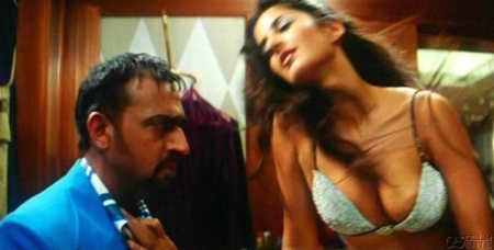leaked-shocking-pictures-of-bollywood