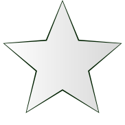 Star full.png