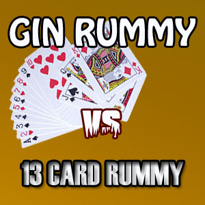 gin-rummy.jpg