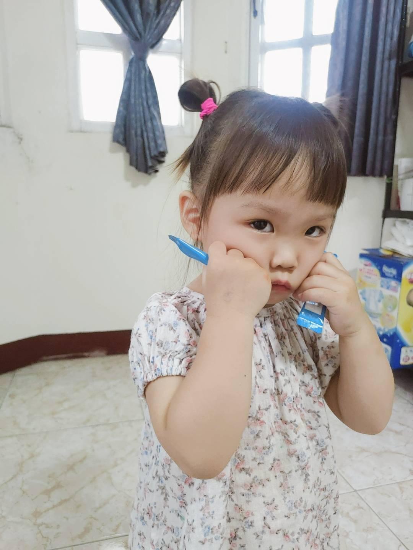 兒童益生菌推薦:健康長行萃益敏適合寶寶吃的益生菌3