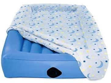 best air mattress for kids