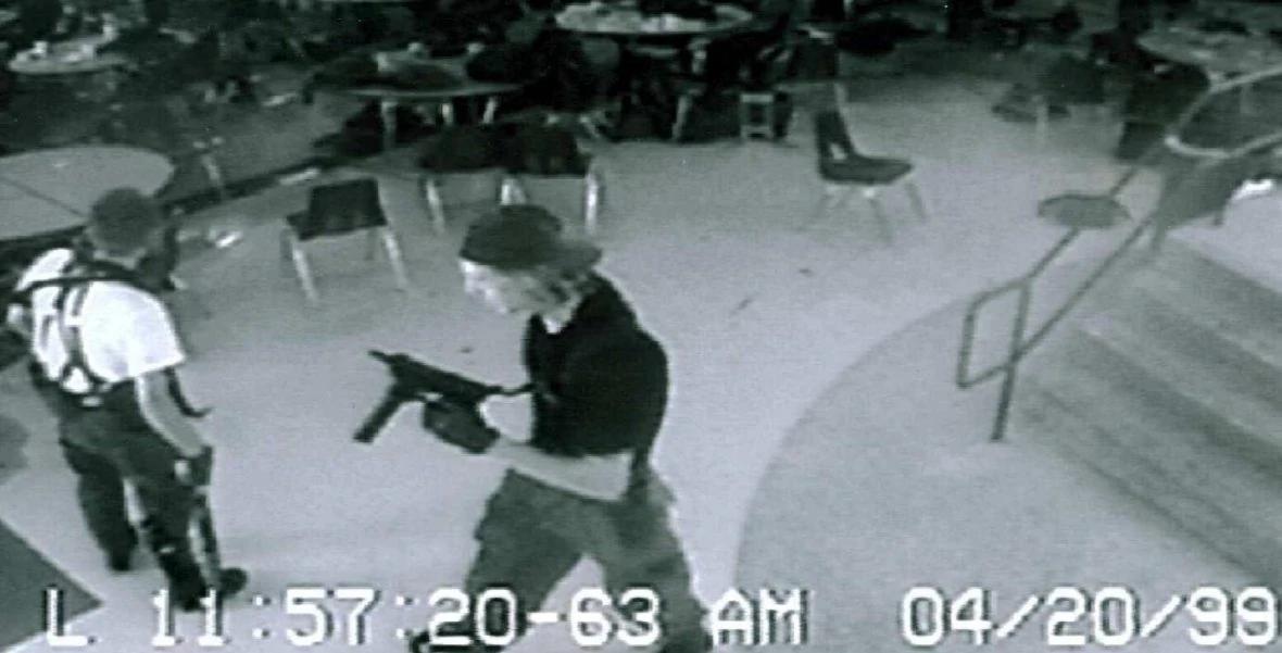 Tiroteo-escolar-california-tiroteos-escolares-armas-estados-unidos-