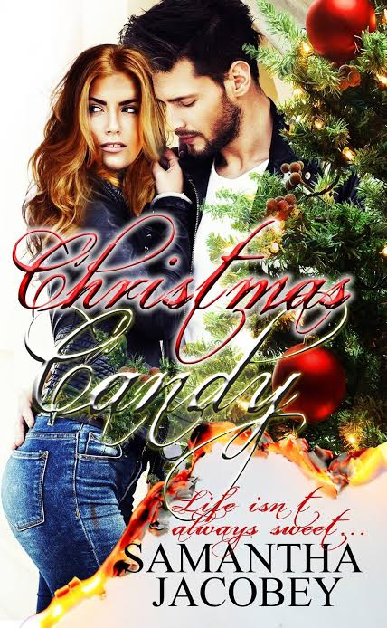 chris candy ebook cover.jpg