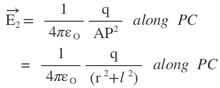 daum_equation_1434523373614.png