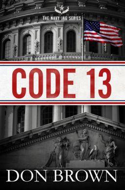 Code 13 - cover.jpg