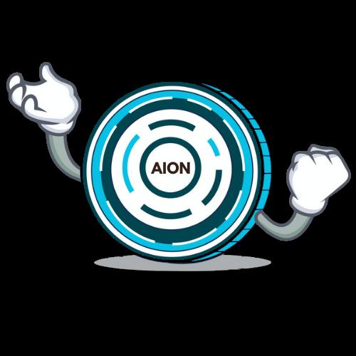 AION token