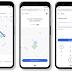 Já dá pra pagar estacionamento com o Google Maps! Vem saber mais sobre a novidade.