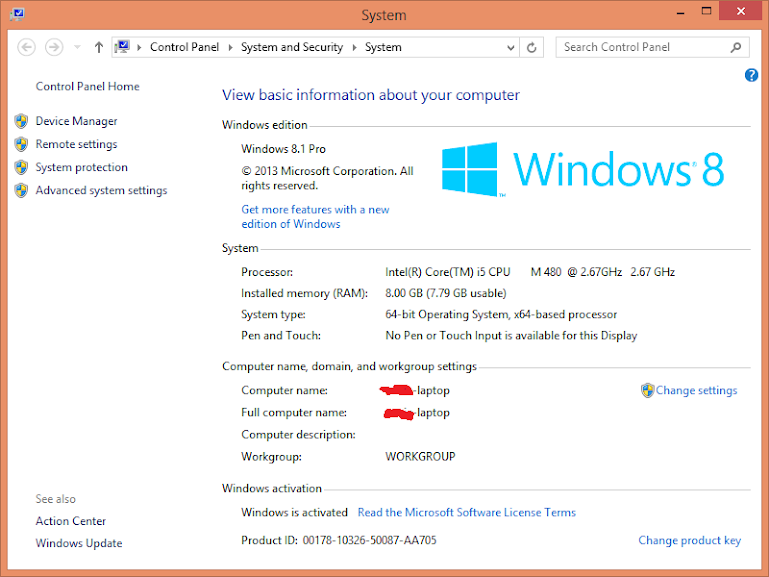 Problem with display of mp4 videos QQKBpli8zPJZebnRkLxUz5v3li8WQfBxTrQ3s3cVs5g=w769-h577-no