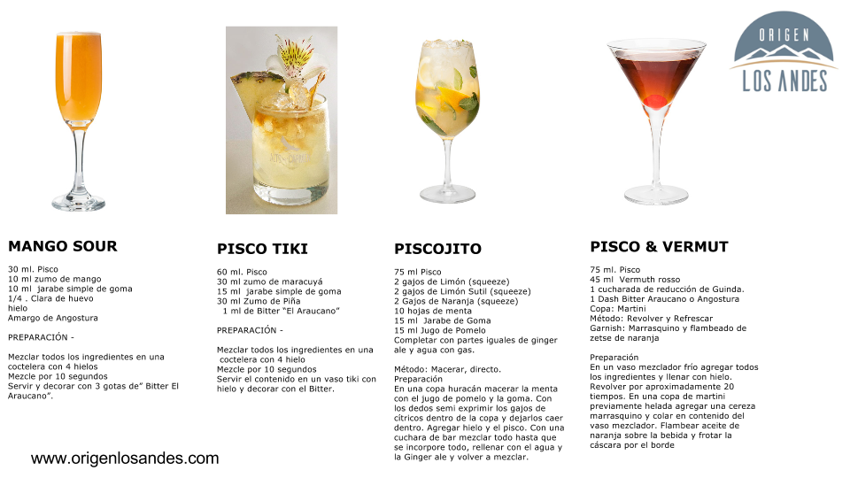 PISQUERIA COCKTAILS .pptx (1).png