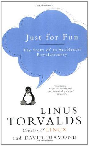 just for fun linus tovalz에 대한 이미지 검색결과
