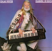 Edgar Winter Group They Only Come Out At Night