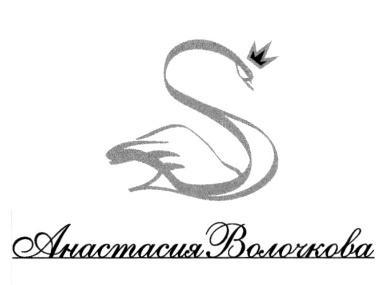 https://new.fips.ru/Archive/TM/Arc/2008.11.24/DOC/DOCURUTM/DOC270V4/D27075D2/27075700/00000001.JPG
