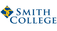 https://upload.wikimedia.org/wikipedia/commons/4/4d/Smithcollege-logo.png