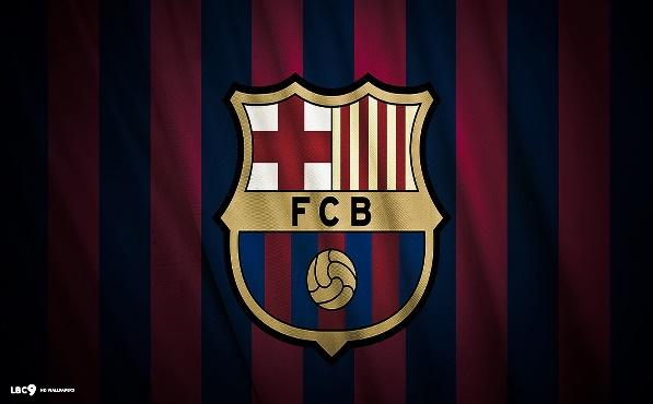 barcelona wallpaper에 대한 이미지 검색결과