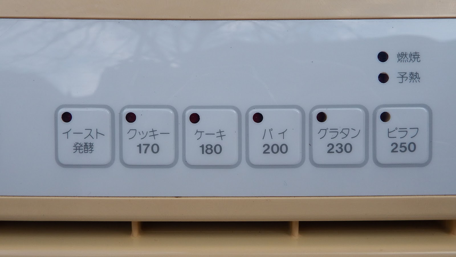 DSCF2440.JPG