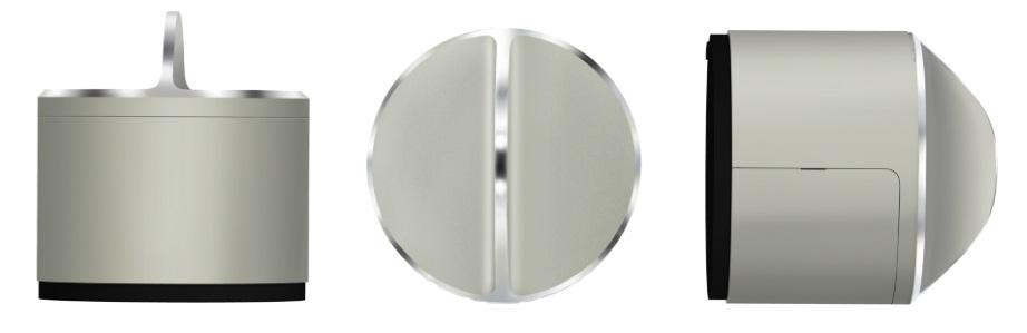 Bloqueio Domotica - Bloqueio Bluetooth - Bloqueio de Onda Z