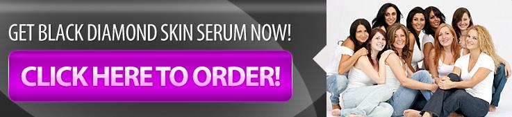 black diamond skin serum review