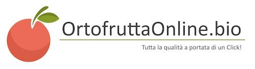 ortofrutta-on-line-logo-1482876183.jpg