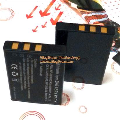 SD Memory Card 1 Twin Pack Samsung Digimax V800 Digital Camera Memory Card 2 x 2GB Standard Secure Digital