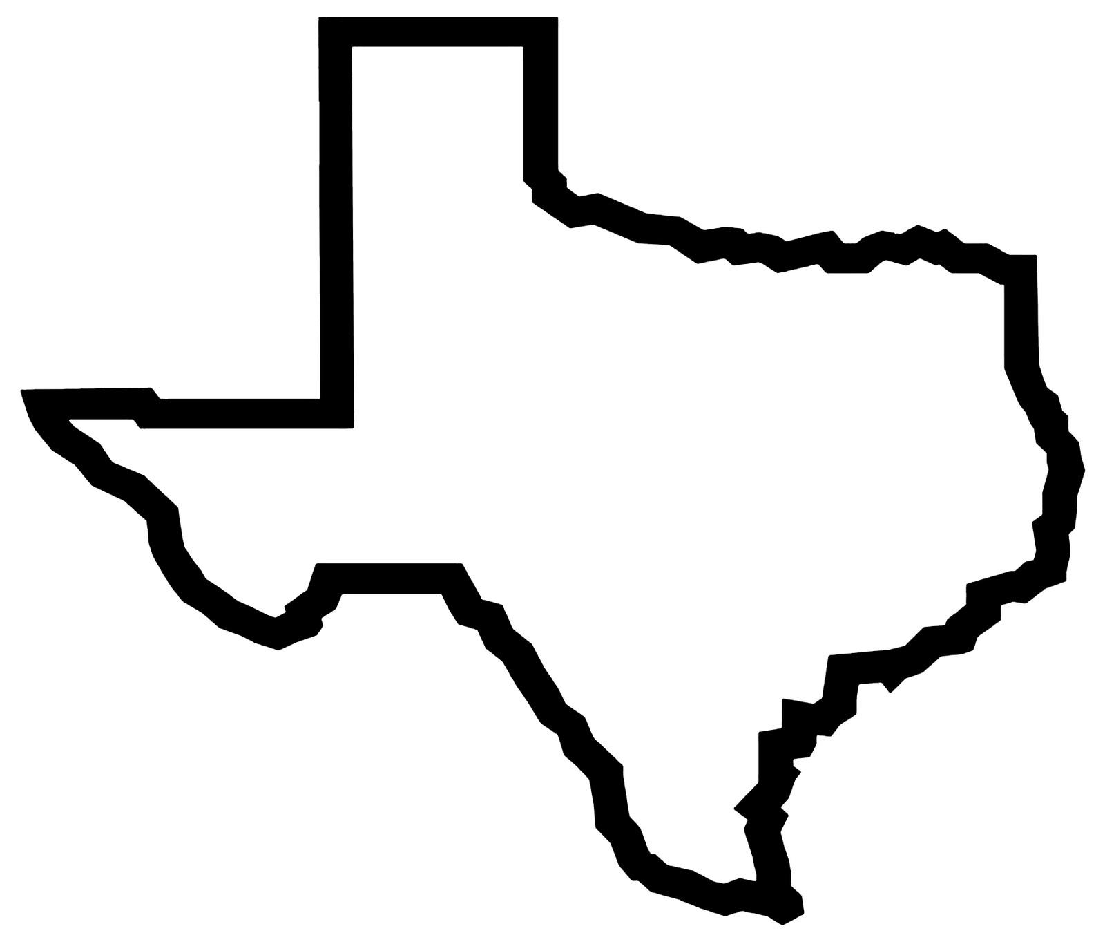 clip-art-texas-3.jpg