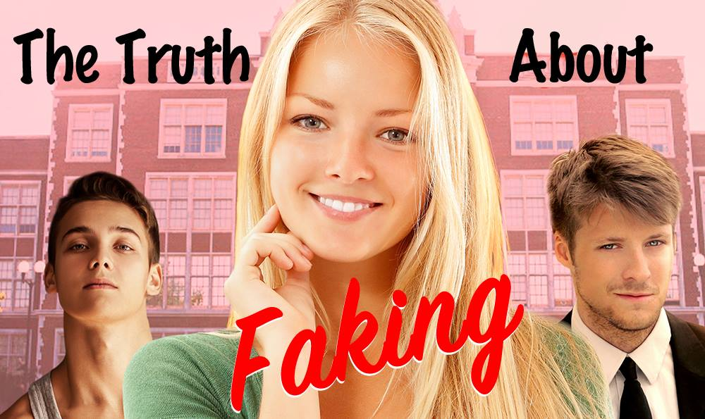 the truth about faking banner.jpg