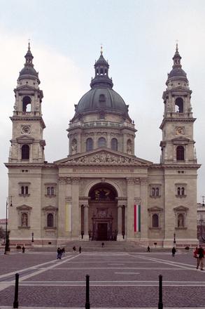 bazilika-1452509.jpg