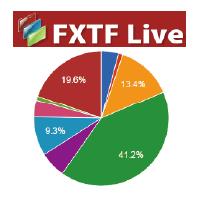 FXTFMT4の1000通貨コースの概要と魅力について!