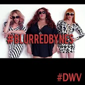 Blurred Bynes (feat. Detox & Vicky Vox)