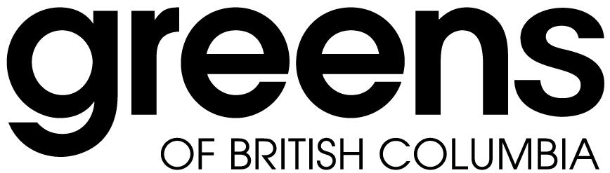 logo-gbc-black.jpg