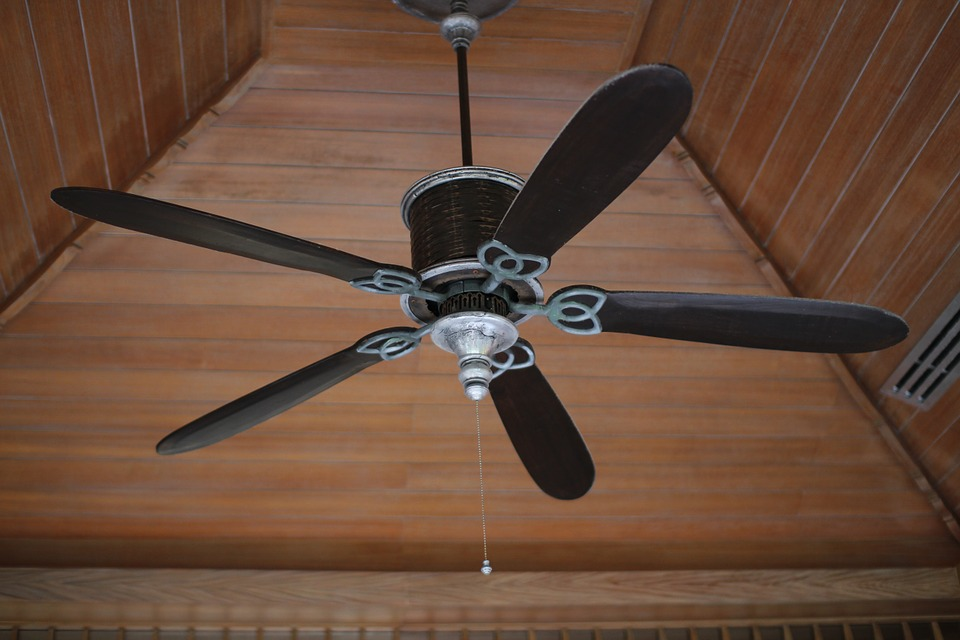 electric-fan-414575_960_720.jpg