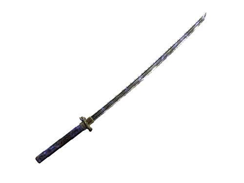 skyrim-dragonbane