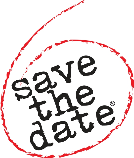 save-the-date-logo-design-2.jpg