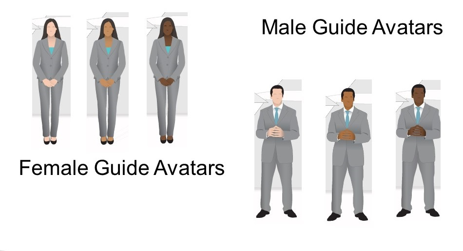 Guide avatars.jpg