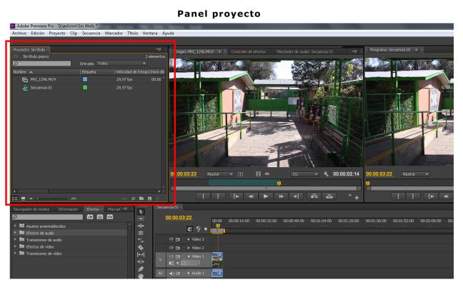 panel-proyecto