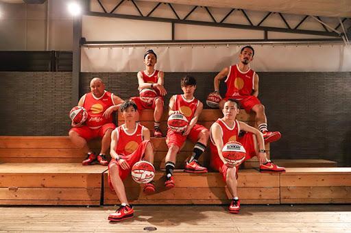 大阪籠球会NBAの道|バスケットボール|NBA|スポーツ|連載|ぴあ関西 ...