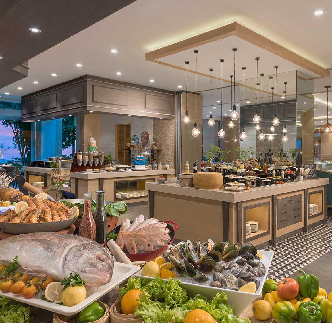 best restaurants in tagaytay, tagaytay food