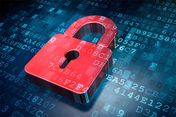 Bảo mật thông tin, không bao giờ cung cấp thông tin hai mang