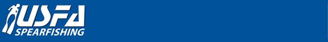 C:\Users\mawalp\Desktop\Personal\USFA\USFA Logos\USFA Banner.png