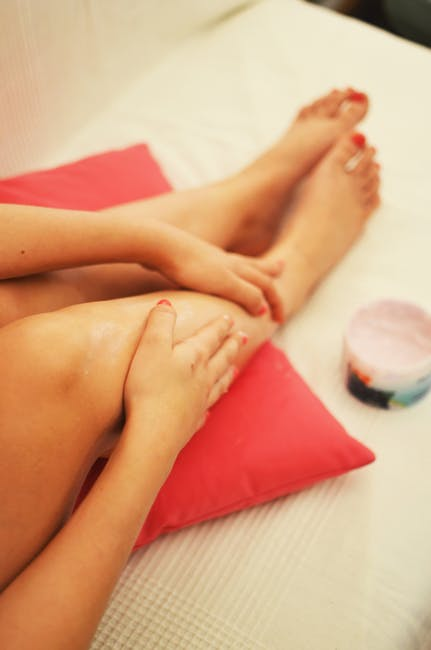 What Is Fascial Stretch Therapy and How Does It Work?