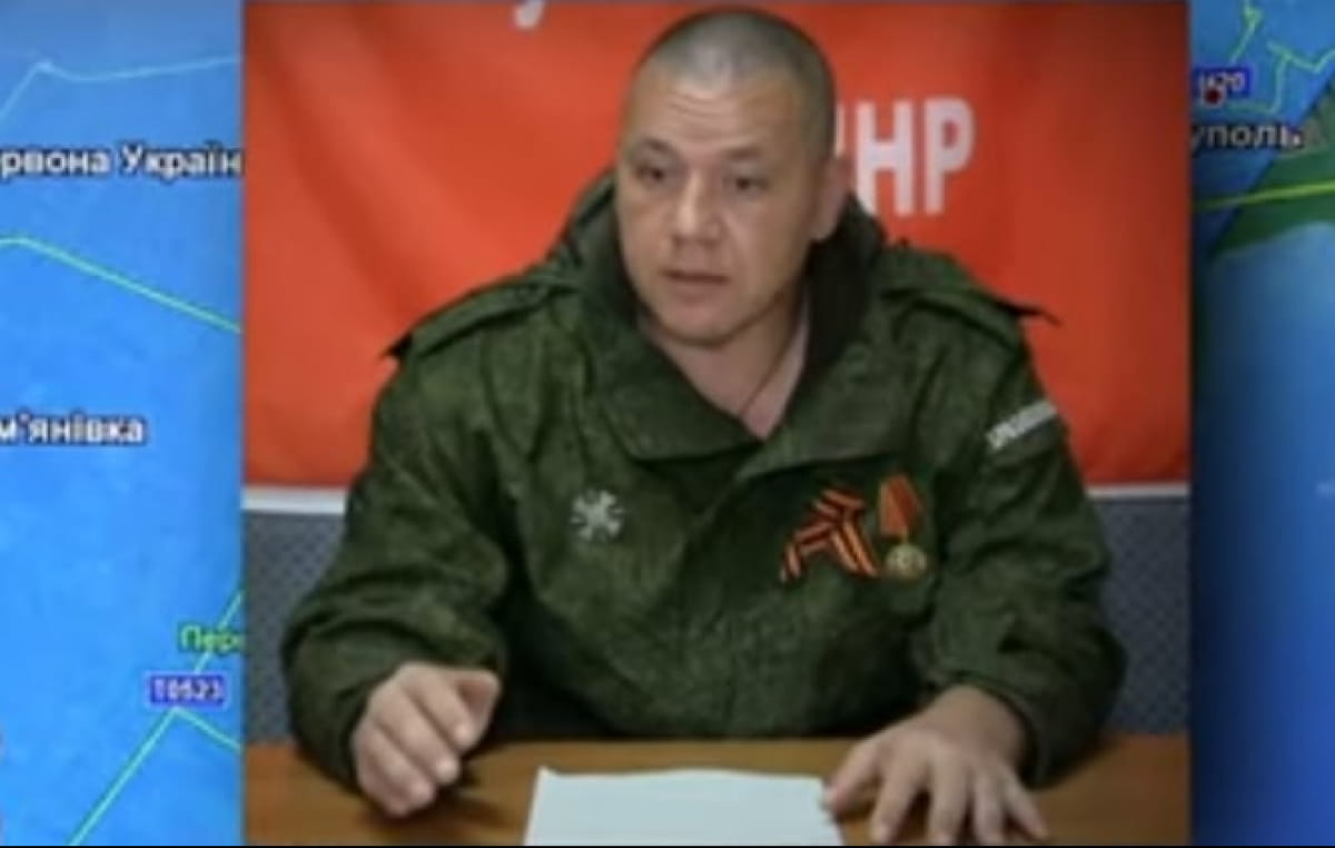Игорь Хакимзянов