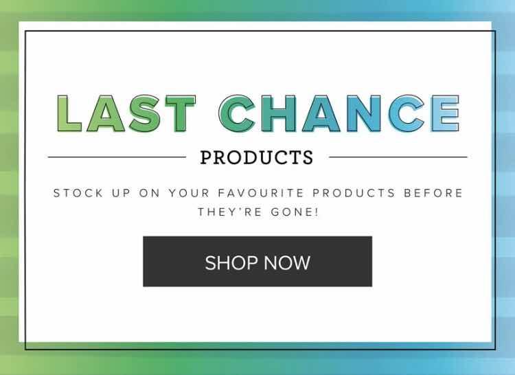 https://www.stampinup.com.au/categories/sales-specials/last-chance-products&dbwsdemoid=4005871